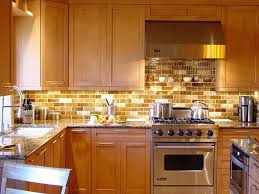 glass tiles for backsplash tile backsplash for kitchen glass