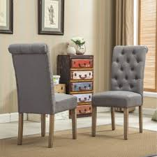 Overstock Dining Room Chairs by Incredible Ideas Overstock Dining Room Sets Bold Design Dining