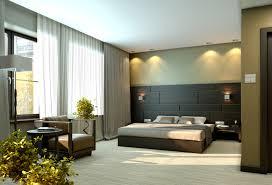 Modern Master Bedroom Design Interior Design - Best bedroom designs