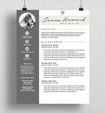 Download Cover Letter Template  Bitwin co   download cover letter template My Document Blog