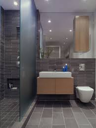 Refresing Ideas About Contemporary Bathroom Design Luxury - Contemporary bathroom designs photos galleries