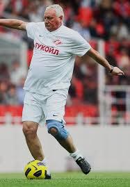 Yuri Gavrilov