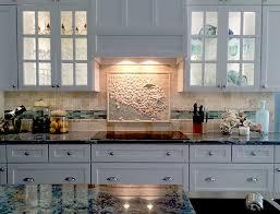Kitchen Backsplash Mural Stone by 52 Best Kitchen Installs Images On Pinterest Kitchen Backsplash