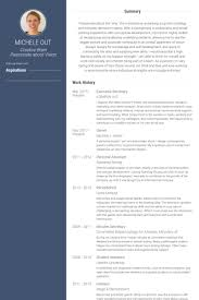 Secretary Resume Sample by Executive Secretary Resume Samples Visualcv Resume Samples Database