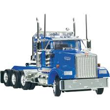 kenworth models list kenworth w900 with lowboy