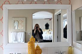 Home Goods Bathroom Decor Home Goods Bathroom Decor Top 10 Lovely Diy Bathroom Decor And