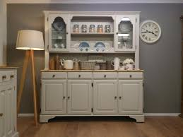 Shabby Chic Kitchen Cabinet Bedroom Design Ideas Shabby Chic Photo Bagz House Decor Picture
