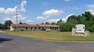 Beaver Creek Township