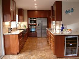 latest mahogany kitchen cabinets cost in kitchen cabinet cost on