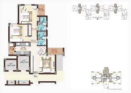1 crore 4 bhk house for sale at area vadavallicity coimbatore