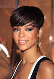 short haircuts curly hair pictures short hairstyles with curly bangs for african women women medium