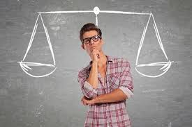 Top Preferred Argumentative Essay Topics for Students