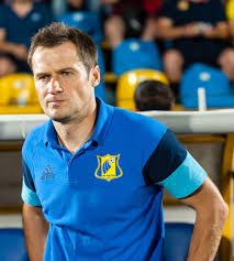 Dmitri Kirichenko