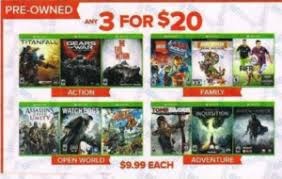 nba 2k15 target black friday best video game deals for the 2016 black friday sales the