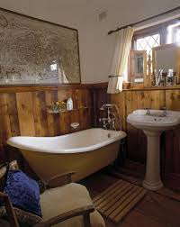 bathroom rustic powder room vanity rustic farm bathroom country