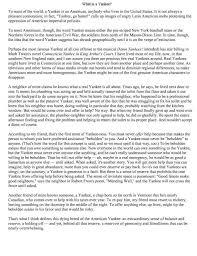 Short Essay Outline READ MORE Short Essay Outline READ MORE  Argumentative essay body paragraph