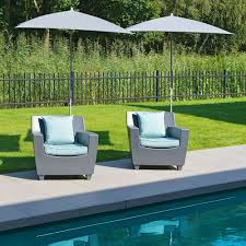 Polyethylene Patio Furniture contemporary armchair polyethylene garden outdoor cooper