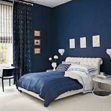 Bedroom Decor  Stylish Design Ideas  Best Bedroom Decorating - Best bedroom designs