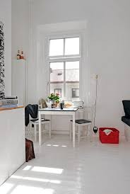 Small Apartment Dining Room Ideas Living Room Ideas Small How To Decorate A Lovely Apartment