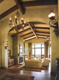 home decor french country home decorating modern flush mount