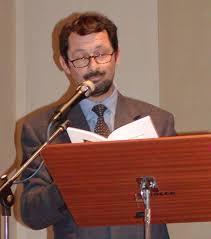 Elvio Grossi, Sandro Galli, Mario Cavallari, Angelo Cicconi Massi, Mauro Pierfederici - poesia2