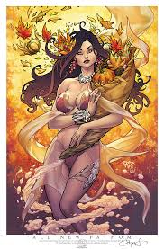 black friday artwork aspenstore com aspen comics black friday 2013 op print on sale