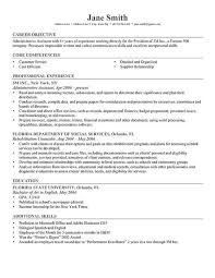 Best Resume Keywords Careerperfect Best Professional Resume Writing Services
