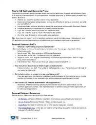 Help writing personal statement law school Carpinteria Rural Friedrich