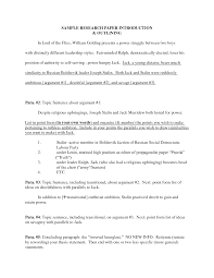 sample of essays cover letter examples of a research essay examples of a research cover letter sociology essay writing sample sociology essayexamples of a research essay extra medium size