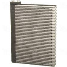 lexus rx330 evaporator myautopartswholesale com