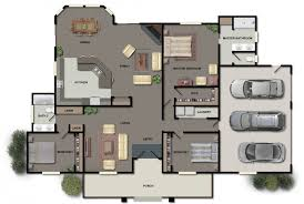 new house floor plans ideas image gallery floor plans for new
