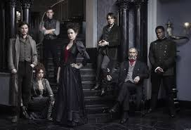 penny dreadful 10 reasons to live and not in victorian house