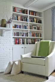 home library ideas perfect images about gotta have a home library