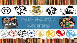 Hit The Floor Fanfiction - fanfiction writers