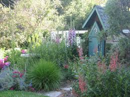 Home Decor Orange County by Top Cottage Garden Border Ideas Inspirational Home Decorating