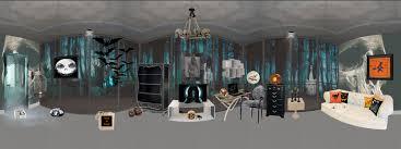 Home Decoration Games Creative Conference Room Decorating Imanada White Living Decor
