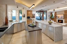 California Kitchen Design by 18 Inspirational Luxury Home Kitchen Designs Blog Homeadverts