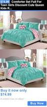 Bed Comforter Sets For Teenage Girls by Teen Bedding And Bedding Sets Bedding Sets Duvet And Bed Linen