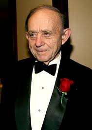 Frederick Wiseman, the legendary documentarian behind of such films as Titicut Follies (1967), High School (1968), and Hospital (1970), has returned with a ... - 20_wiseman_lg