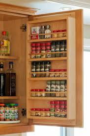 best small kitchen decorating ideas pinterest best smart small kitchen design ideas