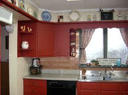 Ready Made Kitchen Cabinet by Kitchen Elegant Kitchen Cabinets Design With Kountry Cabinets