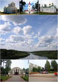 Navapolatsk