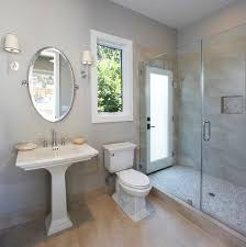 lowes bathroom ideas home design ideas