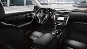nissan canada trade in 2017 nissan altima specs and information planet nissan
