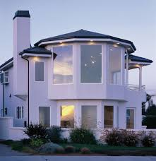 design homes where to start allstateloghomes com