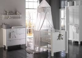Cheap Baby Bedroom Furniture Sets by Cheap Nursery Bedroom Furniture Sets Affordable Ambience Decor