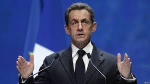 Что грозит Николя Саркози, арестованному во Франции?