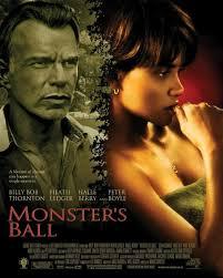 Monster Ball (2001) [Vose]