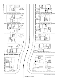 How To Draw A Floor Plan For A House Chispa Ownership Opportunities