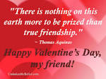 FunMozar ��� Valentines Day Quotes